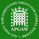 APGAW-logo