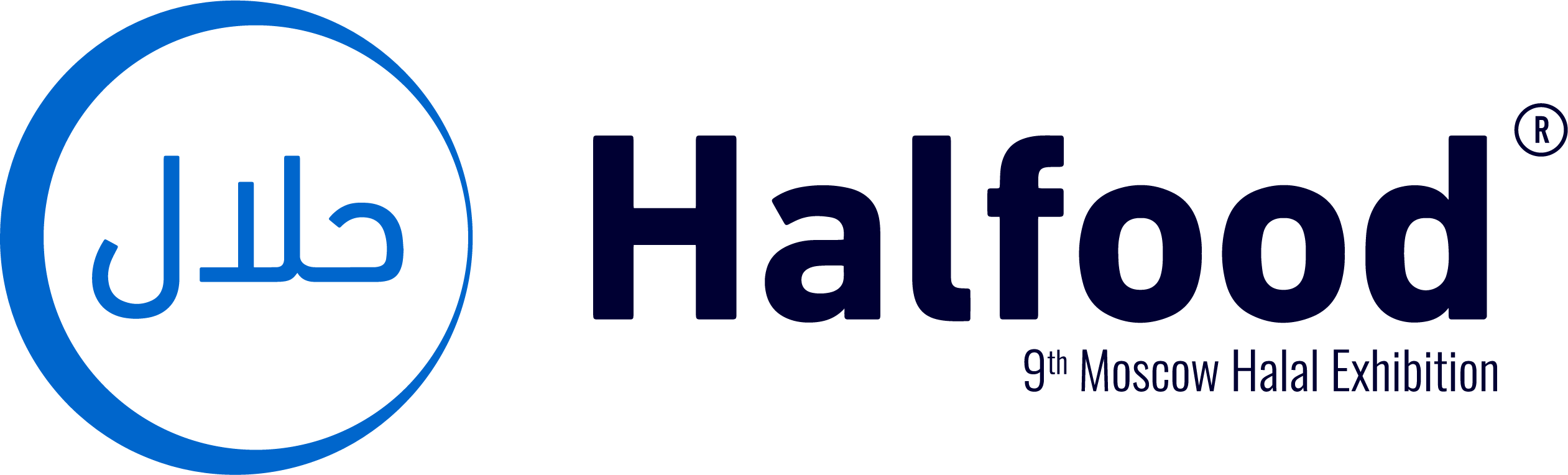 Halfood