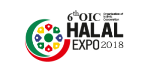 OIC: Global halal market grows with migration, expected to hit $7 trillion in 3 years