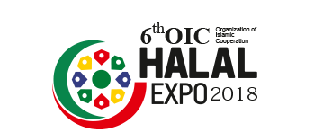 Turkey: OIC Halal Expo in Istanbul attracts 40,000 visitors