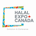 Halal Expo Canada