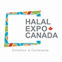 Halal Expo Canada