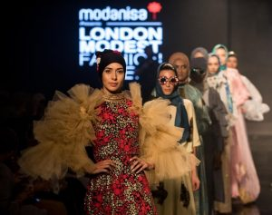 Turkey: Modanisa announces dates for 2nd edition of Istanbul Modest Fashion Week