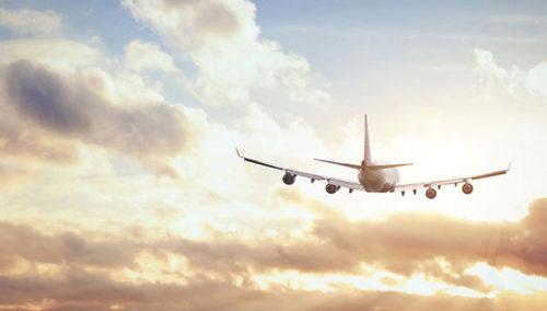 Airplane_travel_123rf-e1544419213844