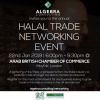 UK: Islamic Economy Event To take place in Mayfair London