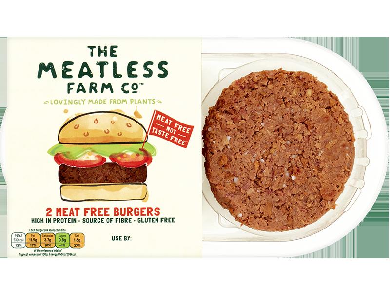 Burger-2-Pack-226g-800×615-web-crop