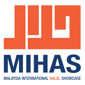 Malaysia: China's participation in MIHAS 2019 not affected by US-China trade war