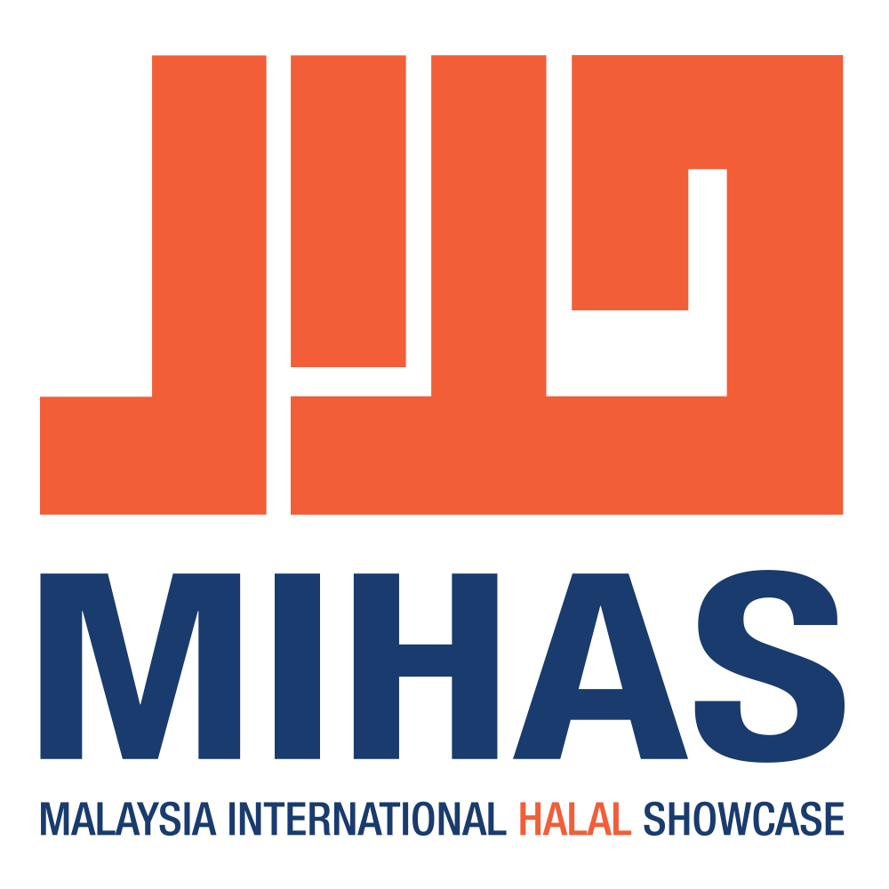 MIHAS_logo_square_transparent