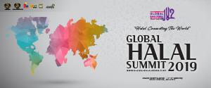 Web Banner-GHaS