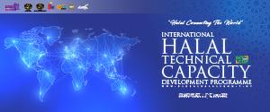 Web Banner-IHTCDP
