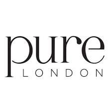 Pure London
