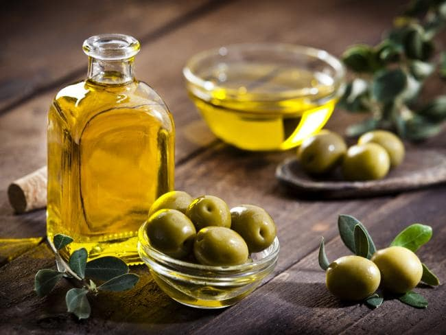 How do you know where your olive oil really comes from? - HalalFocus.net -  Daily Halal Market News