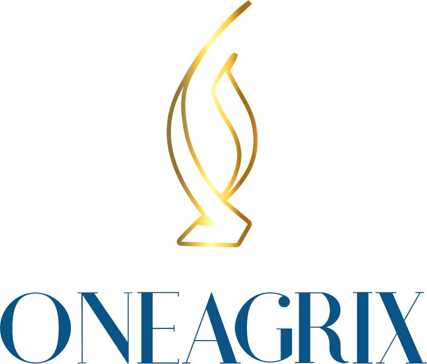 OneAgrix
