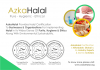 UK: AzkaHalal Brings Ethical Standards To Halal Certification