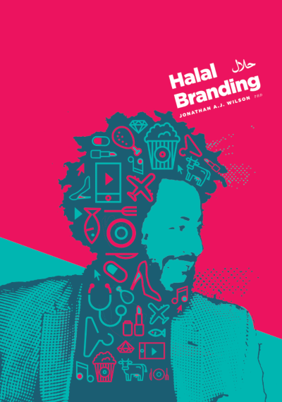 Opinion: A Double Halal Helix: Halal Supply Chain for Halal Branding