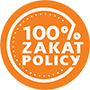zkpolicy