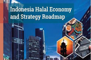 Indonesia 4.0: Food industry tech and innovation to play 'huge' role in country