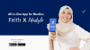 """CollabDeen is disrupting the MuslimTech Domain with AI Platform"""