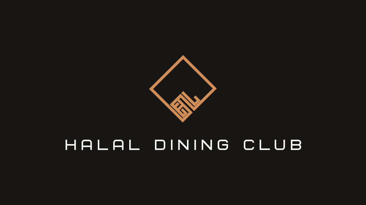 Halal_dining_club