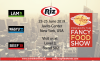 USA: Summer Fancy Food Show 23-25, Javits Center, NY, USA