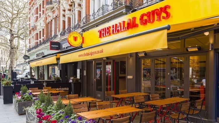 Halal-Guys-QSR-restaurant-see-sales-drop-following-UberEats-delisting_wrbm_large