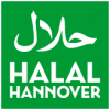 Germany: New trade show dedicated to Halal products is launching in March 2020