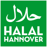 Germany: New trade show responds to growing importance of Halal products