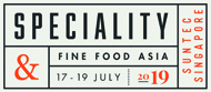 Singapore: Speciality & Fine Food Asia concludes largest ever shows
