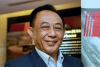 Malaysia: HDC appoints Mahmud as Chairman