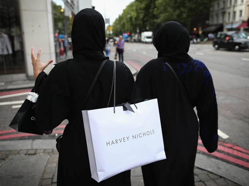 muslim-women-shopping-getty