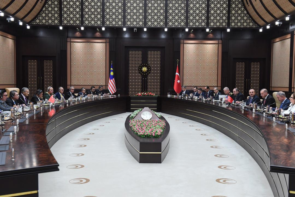 bernama_mahathir_mohamad_turkey_20190725_meeting_3