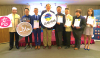 Taiwan: Kaohsiung Marine Bureau conduct Halal project to help 66 fishery products gain Halal certification