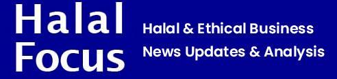 HalalFocus.net – Daily Halal Market News
